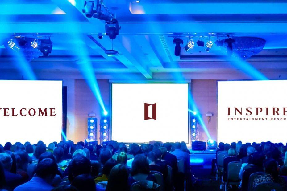 Inspire_resort_meetings