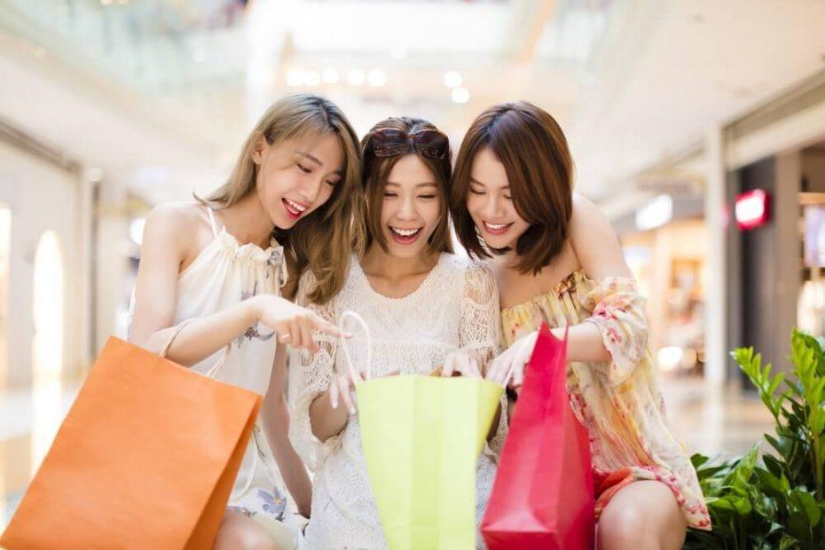 Inspire_resort_shopping